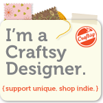 Tremendu... Craftsy shop